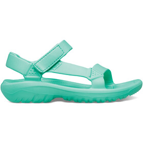 Teva Hurricane Drift Sandali Donna, waterfall